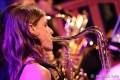 Eivissa Jazz 2016 (I): Big Band Ciutat d'Eivissa (2016-09-07) [Festival]