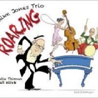01_mike-jones-trio_roaring_capri-records_2016