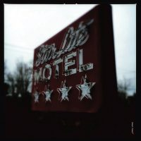 awosting-falls_starlite-motel_clean-feed_2016
