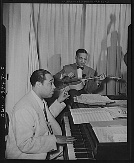 duke_ellington_-_hurricane_ballroom_-_duke_directing_1_gordon-parks