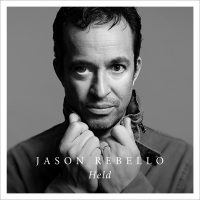 jason-rebello_held_edition-records_2016