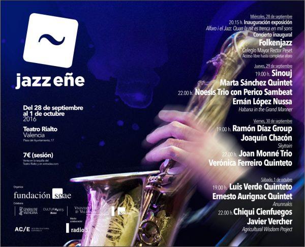 jazzene-2016