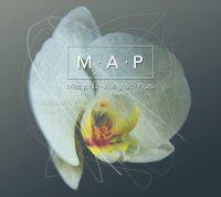Mezquida Aurignac Prats_MAP_Map_2016