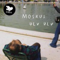 moskus_ulv-ulv-ulv_hubro_2016