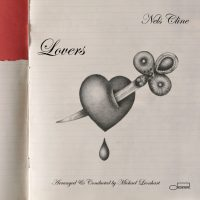 nels-cline_lovers_blue-note_2016_2cd