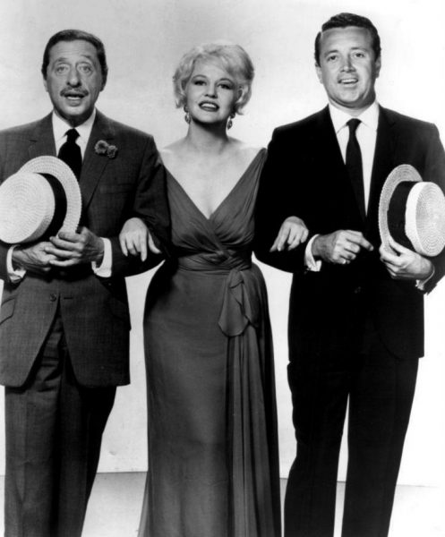 peggy_lee_harold_arlen_vic_damone_1961
