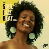 telmo-fernandez-organ-trio_the-soul-jazz-beat-vol-2