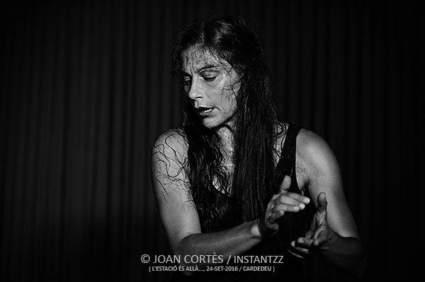 06_05_sn-snchz-joan-cortes_24set16-lstc-s-ll_crdd