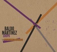 baldo-martinez-grupo_vientos-cruzados_karonte_2016