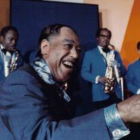 Duke Ellington (V). La Odisea de la Música Afroamericana (068) [Podcast]