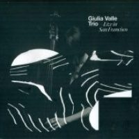 giulia-valle-trio_live-in-san-francisco_2016