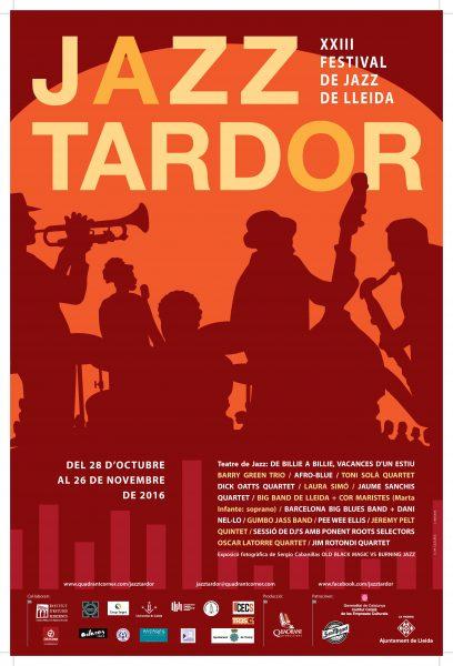 jazz-tardor-16