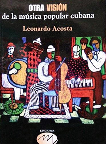 otra-vision-de-la-musica-popular-cubana