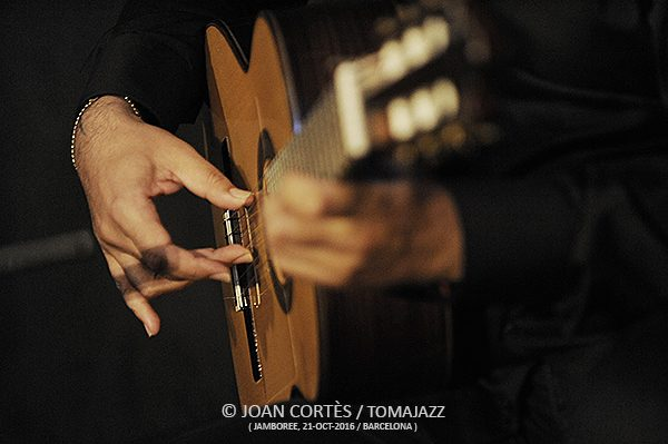05_crmncln-joan-cortes_21oct12_jmbr_bcn