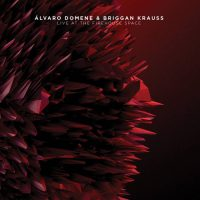 alvaro-domene-briggan-krauss_live-at-the-firehouse-space_iluso-records_2016