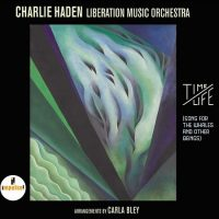 charlie-haden-liberation-music-orchestra_time-life_impulse_2016