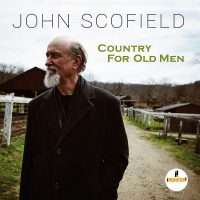 john-scofield_country-for-old-men_impulse_2016