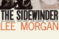 Donald Byrd (III) – Lee Morgan (I). La Odisea de la Música Afroamericana (243) [Podcast de Jazz]
