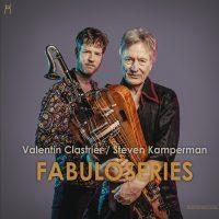 valentin-clastrier-steven-kamperman_fabuloseries_home-records_2016