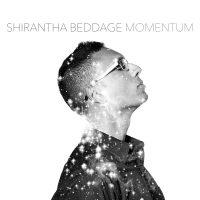 04_shirantha-beddage_momentum_autoeditado_2016