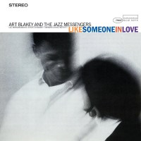 Hard Bop (III). Art Blakey (III). La Odisea de la Música Afroamericana (227) [Podcast]