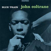 365 razones para amar el jazz: una grabación. Blue Train (John Coltrane) [341]