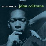John Coltrane (II). La Odisea de la Música Afroamericana (254) [Podcast de Jazz]