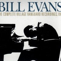 Bill Evans (III). La Odisea de la Música Afroamericana (221) [Podcast]