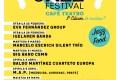 HDO 241. En concierto en… Iruña Jazz Festival 2017 [Podcast]