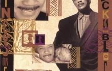 365 razones para amar el jazz: un tema. Setembro (Brazilian Wedding Song) [51]