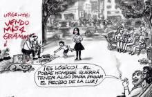 Notas de Humor by Kuto. Marzo 2017 [Humor y Jazz]