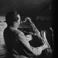 Lester Young (III). La Odisea de la Música Afroamericana (091) [Podcast]