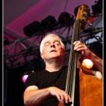 HDO 265. Barry Guy: ¡feliz 70 cumpleaños! [Podcast]