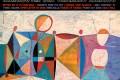 "365 razones para amar el jazz: un tema. ""Goodbye Pork Pie Hat"" (Charles Mingus, 1959) [101]"