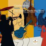 Malditos Jazztardos… Charlie Watts y un clásico de los Rolling Stones (023) [Podcast]