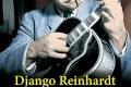 365 razones para amar el jazz: un libro. Django Reinhardt, un gitano en París [136]