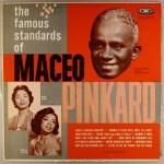 Pinkard – Ruby – Jones. Los compositores del Tin Pan Alley (X). La Odisea de la Música Afroamericana (103) [Podcast]