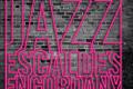 Festival Internacional Andorra Jazz Escaldes-Engordany (13 al 16 de julio de 2017) [Noticias]