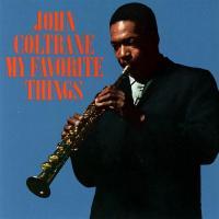John Coltrane (III). La Odisea de la Música Afroamericana (255) [Podcast de Jazz]