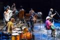Concierto de TAJMO el 14 de julio en el XX Festival de Jazz de San Javier
