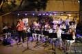 Eivissa Jazz 2017 ( I ): Big Band Ciutat d'Eivissa / Mariola Membrives Omega 20.16 (2017/09/06) [Festival]
