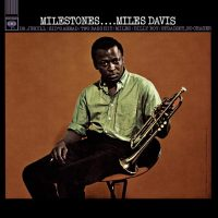 365 razones para amar el jazz: que Miles Davis grabara discos como Milestones o Sketches of Spain [272]