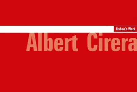 HDO 350. Albert Cirera, Memoria Uno, Phicus, Völga: Spontaneous Music Tribune Series [Podcast]