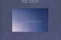 365 razones para amar el jazz: unas grabaciones. Azimuth / The Touchstone / Départ (Azimuth) [308]