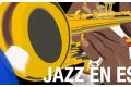 Jazz en español. Emisión 15 de mayo de 2018 [Noticias]