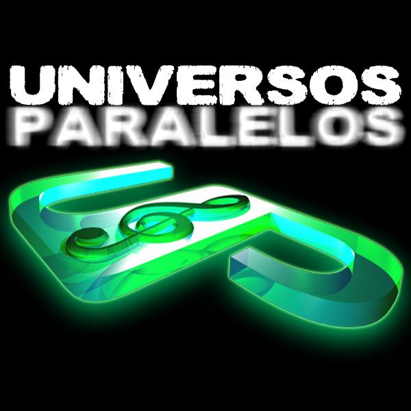 Universos Paralelos: emisión 23 de mayo de 2019 [Noticias]