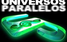 Universos Paralelos: emisión 16 de mayo de 2019 [Noticias]