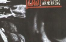 HDO 374. Al habla con… ¡Zas Trío! alrededor de Armstrong [Podcast]