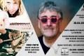 Jornada Gastronómico-Musical con Fred Frith (Santa Maria de Palautordera, Barcelona. 2018-04-28) [Noticias]