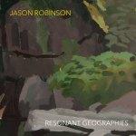 HDO 397. Vinny Golia – Steve Swell – Jason Robinson [Podcast]
